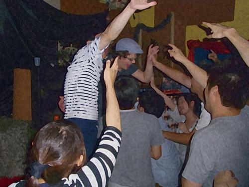 0627_party.jpg