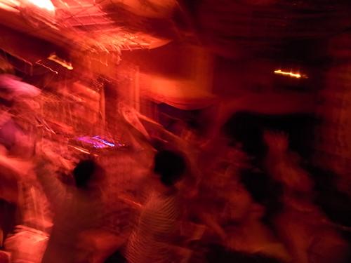 0627_party_2.jpg