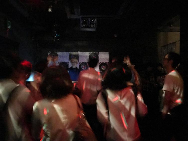 0805_dd_event.jpg