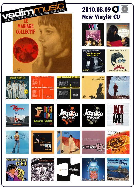Pierre Dutour Et Son Orchestre Dance And Mood Music Volume 21