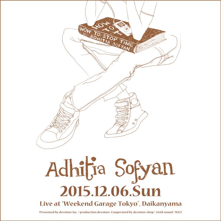 20151206_Adhitia_WGT_750.jpg