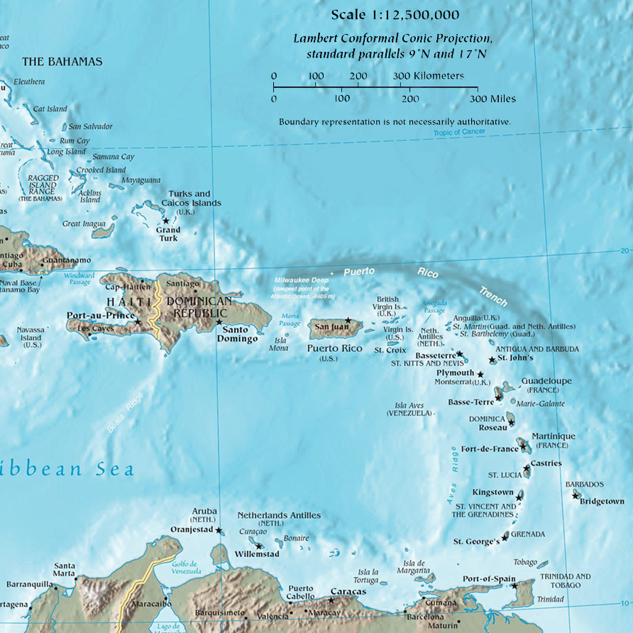 CIA_map_of_the_Caribbean.jpg