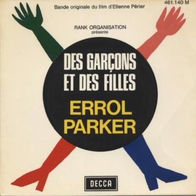 Errol_Parker.jpg