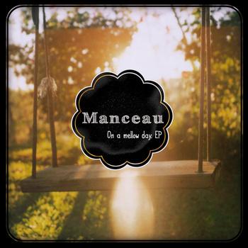 Manceau.jpg