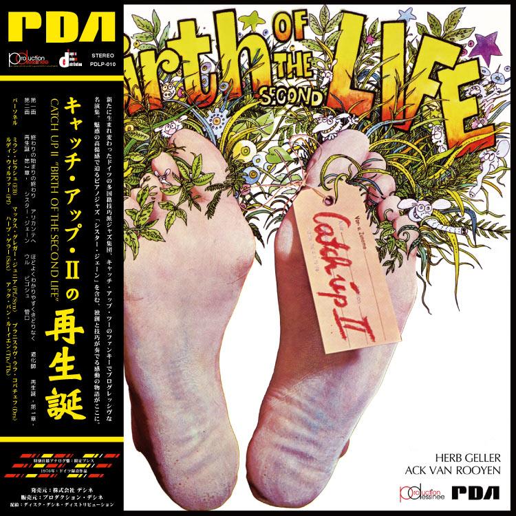 PDLP010dd.jpg