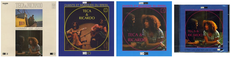Teca&Ricard_dd_750.jpg