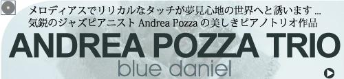 andrea_pozza.jpg
