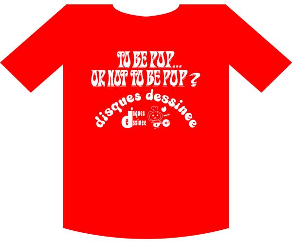 dd_T_Shirts_9_600.jpg