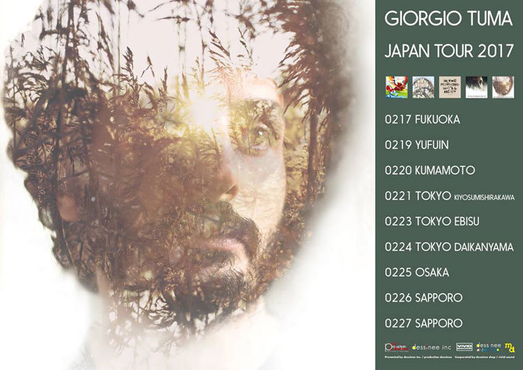 goirgio_tour_750.jpg