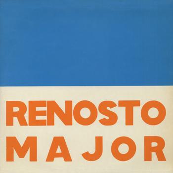 renosto_major.jpg