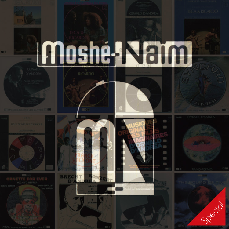spe_Moshe_Naim_750.jpg