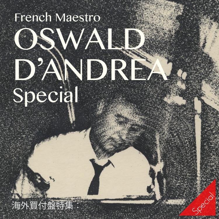 spe_Oswald_DAndrea_750.jpg