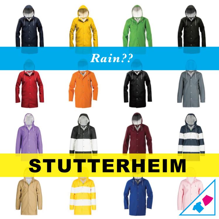 stutterheim_750.jpg