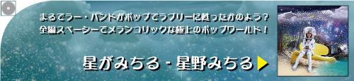 Hohino_Michiru_CD.jpg