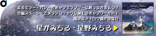 Hoshino_Michiru_LP_Banner.jpg