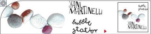 Yani_Martinelli_Banner.jpg