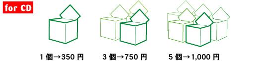 forCD_box.jpg