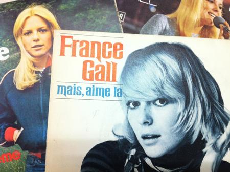 francegall_vinyl.jpg