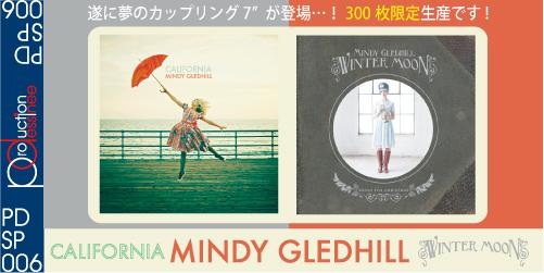 mindy7.jpg