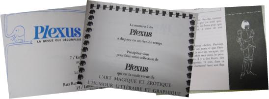 plexus_sp4.jpg